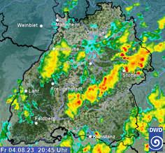 Wette Freiburg